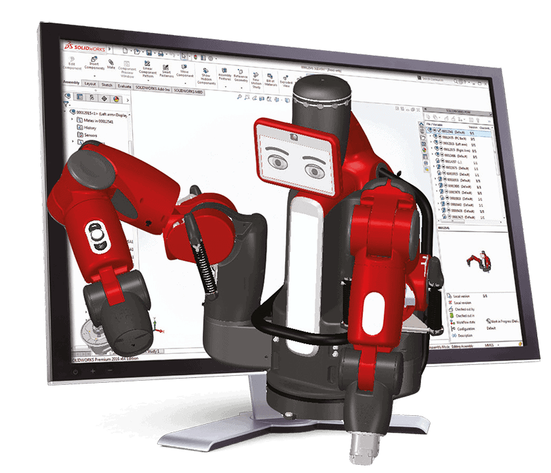 solidworks-3d-cad