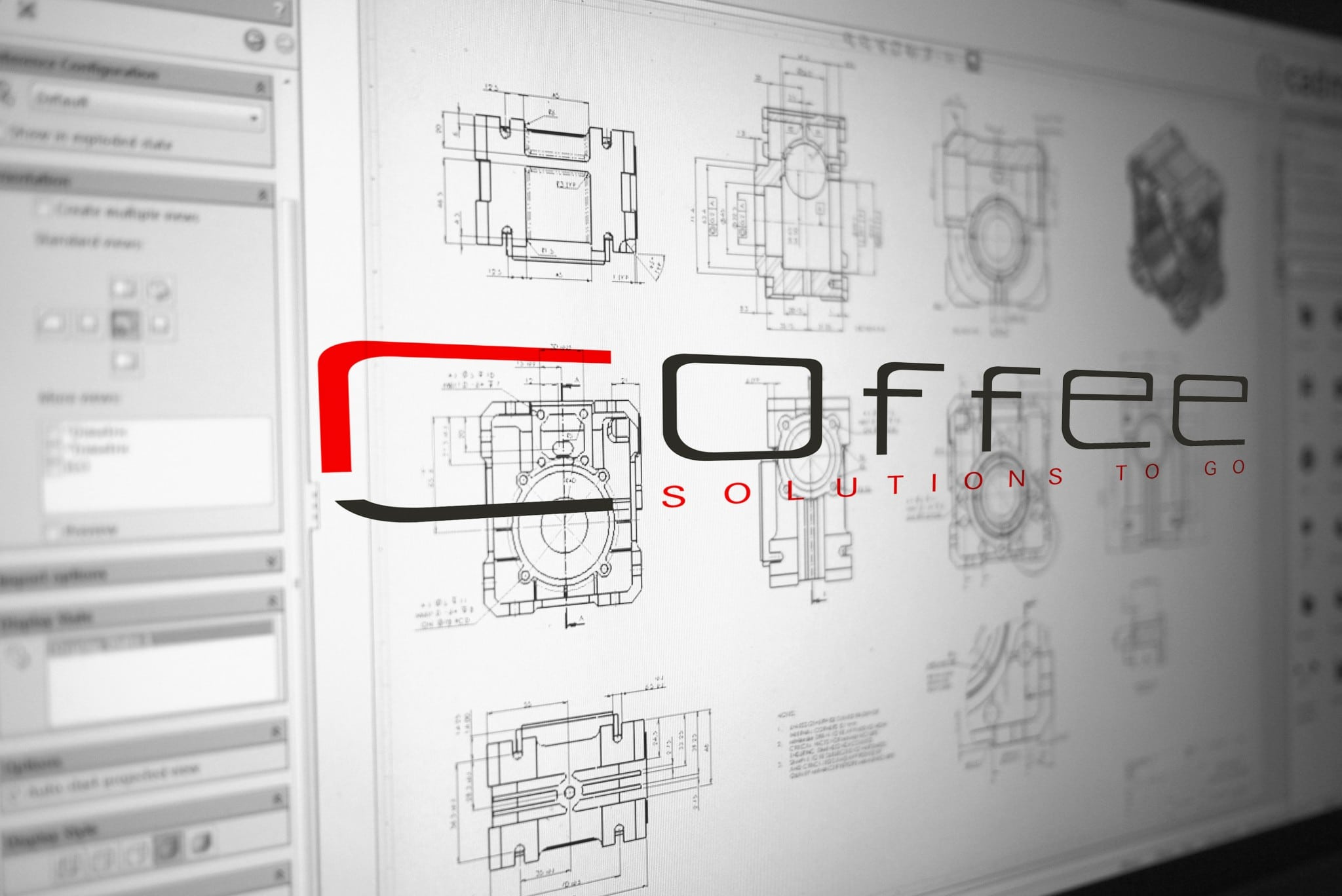 SOLIDWORKS CAD Administration  Schulung