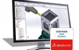 solidcam-monitor