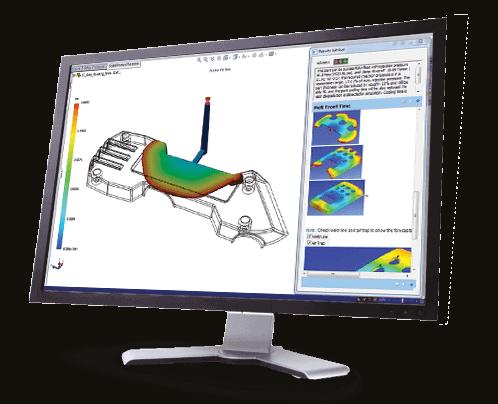 solidworks-plastics-monitor