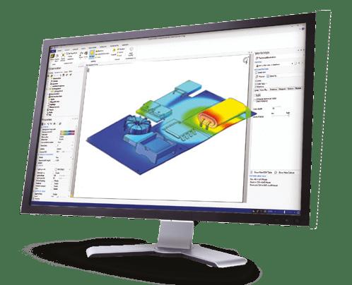 solidworks-simulation-premium-neu