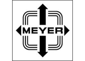 willy_meyer-logo
