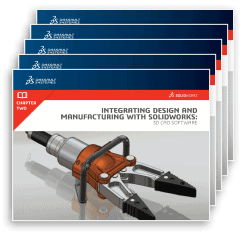 SOLIDWORKS eBook-Serie