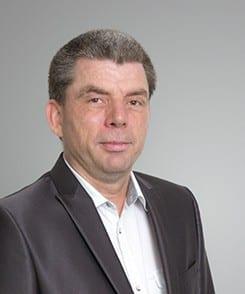 Olaf Macke