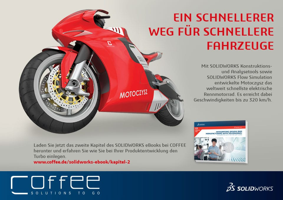 SOLIDWORKS-snapshot_fastest-cycle-coffee