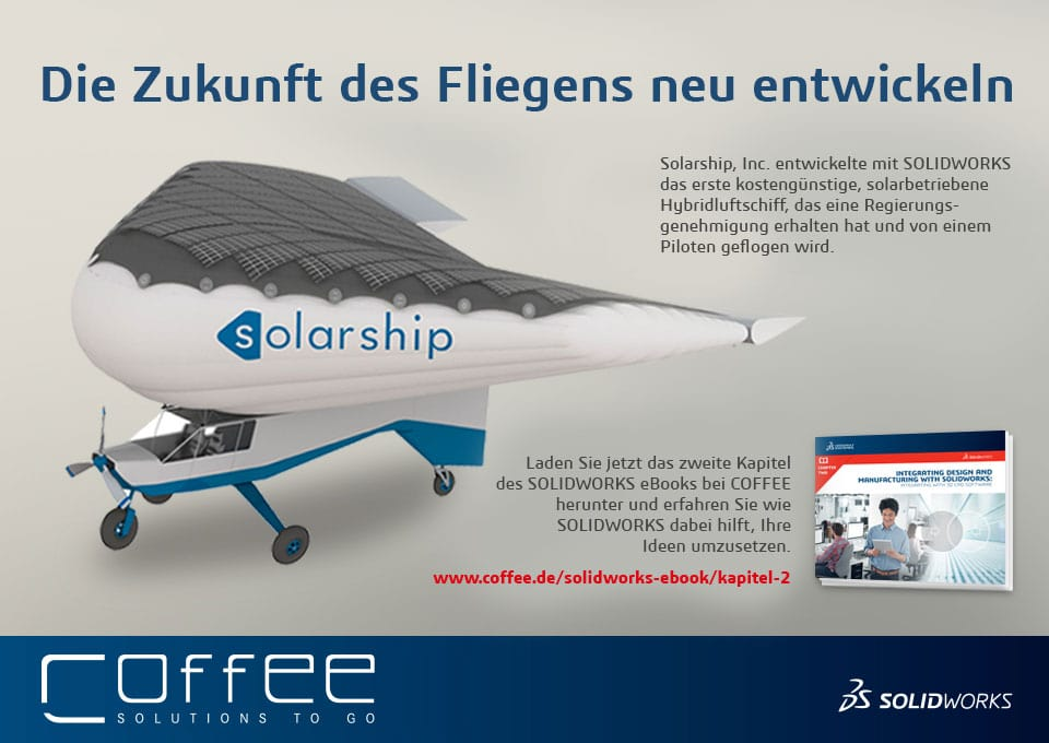 solidworks-snapshot_future-aviation