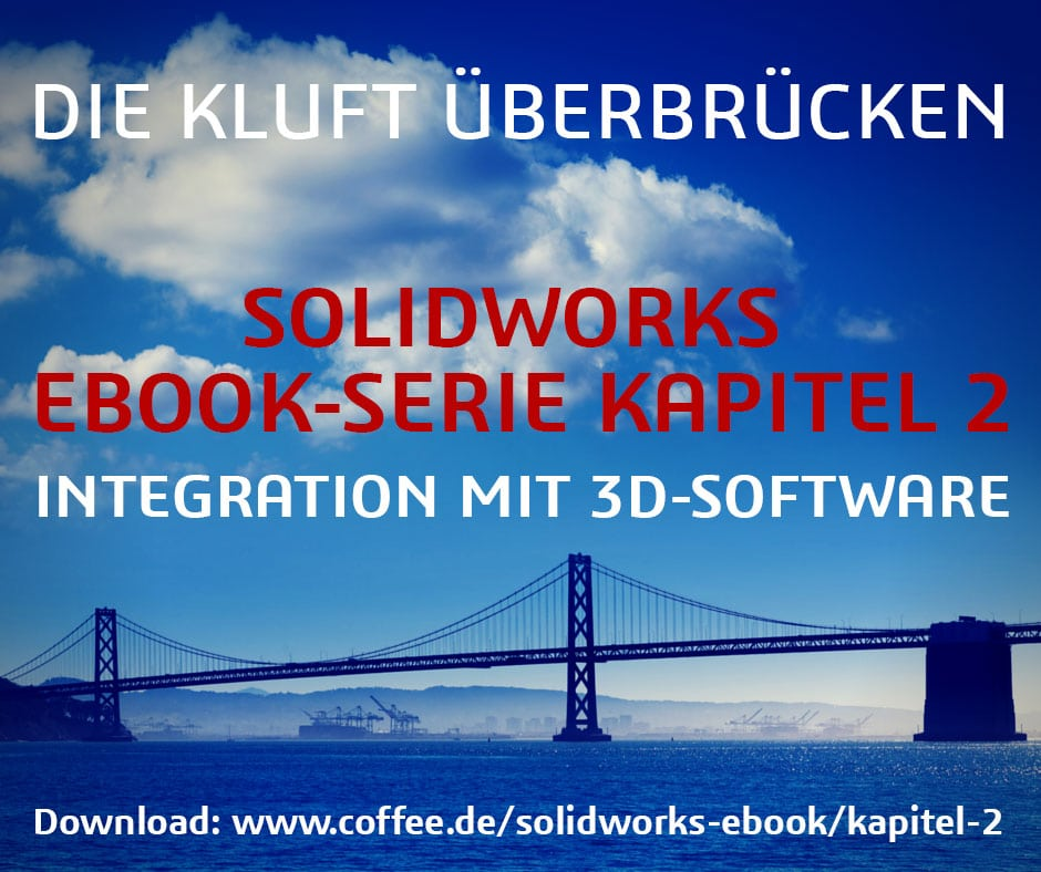 swx-ebook-bridge