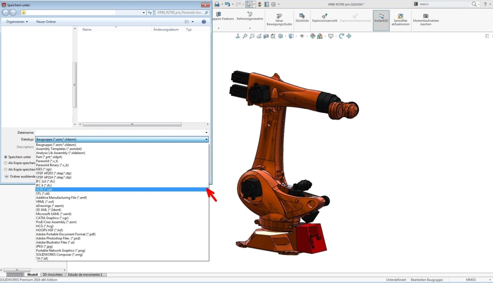 COFFEE_SOLIDWORKS