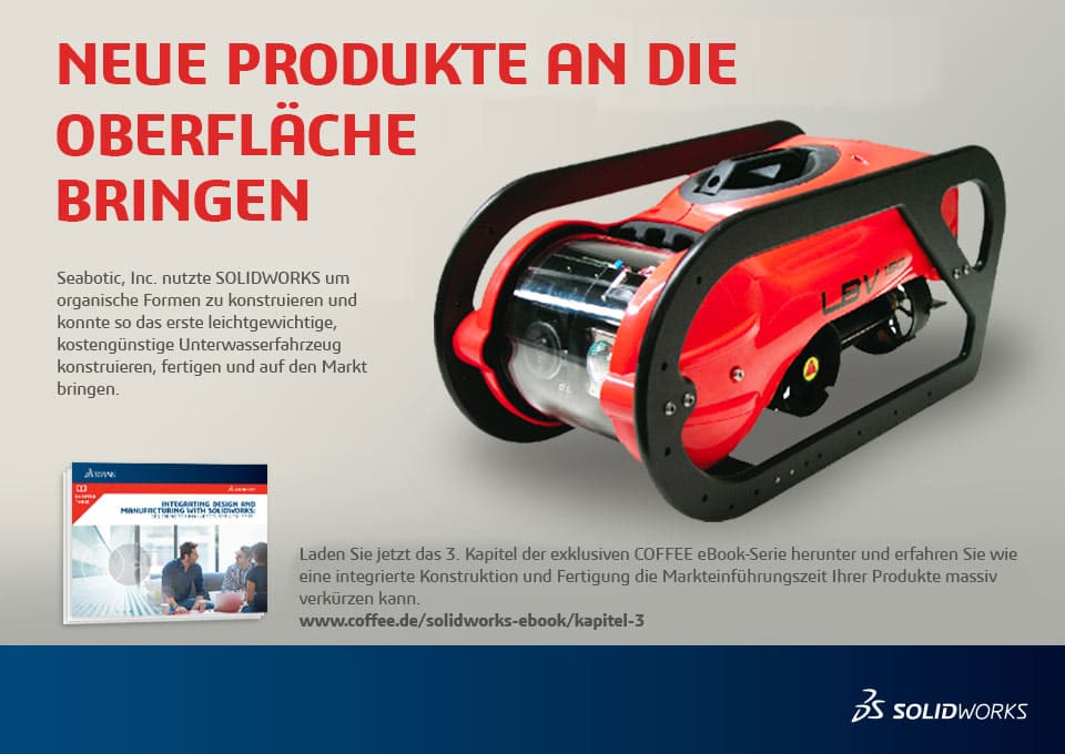 eBook_Chapter3_Bringing-new-products_DE