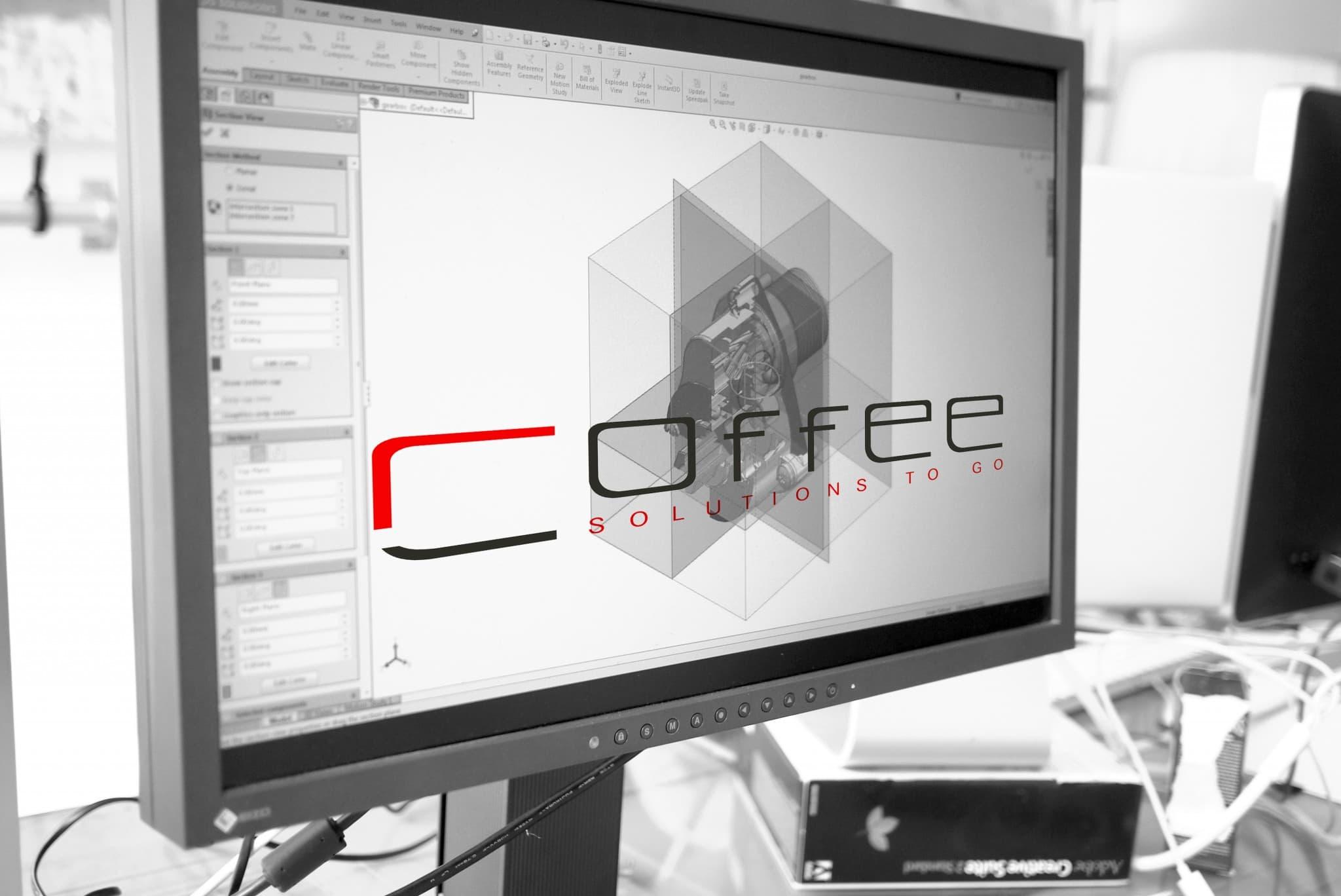 News & Presseberichte der COFFEE - SOLIDWORKS Partner und SOLIDWORKS ...