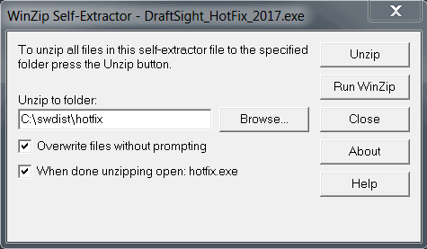 draftsight-hotfix-zip