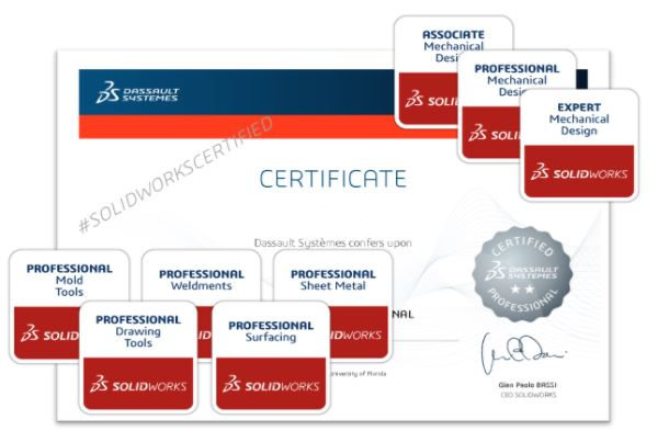 Coffee_SOLIDWORKS_Certification_Center