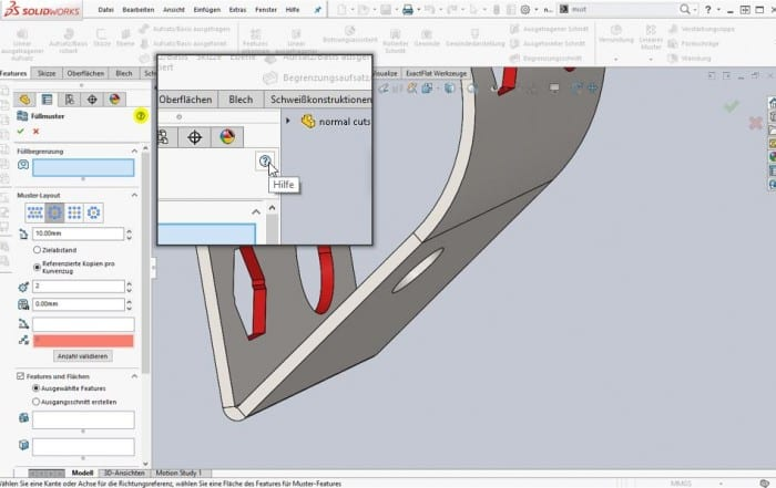 Coffee_SOLIDWORKS_Feature-Hilfe_3