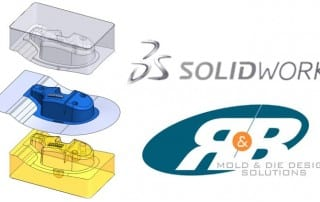 Coffee_SOLIDWORKS_Titelbild