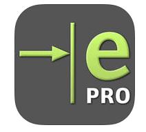 Coffee_SOLIDWORKS_eDrawings_App_6