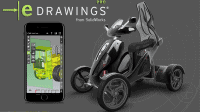 Coffee_SOLIDWORKS_eDrawings_App_Thumbnail