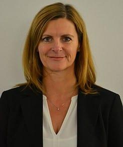 Daniela Pannewitz