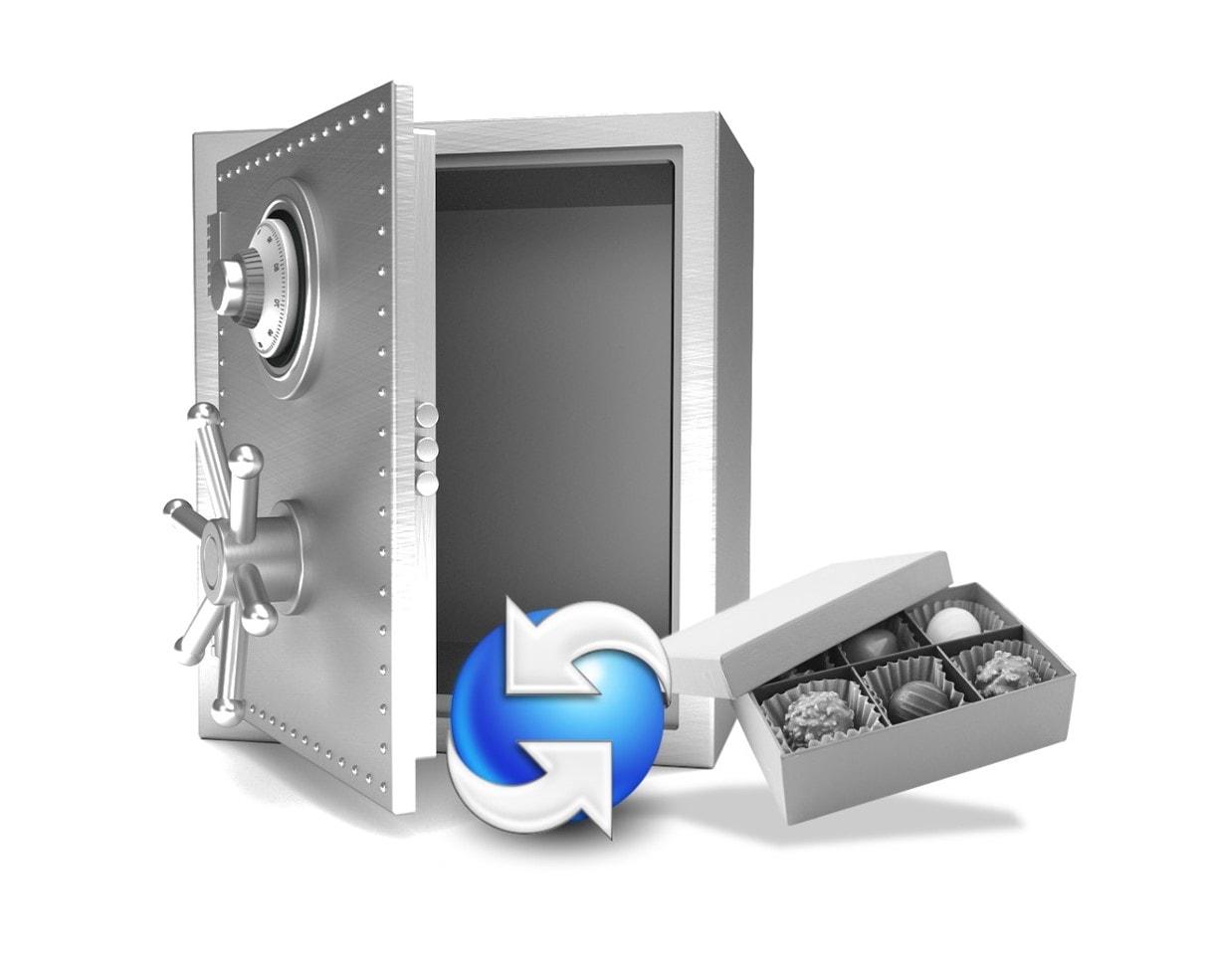 Kühlschrank Tresor : Kühlschrankbox kühlschrankschloß fridge food safe kühlschrank