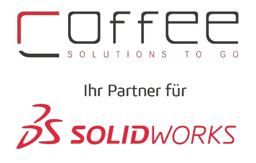 SOLIDWORKS-X-COFFEE-LOGO-Partner