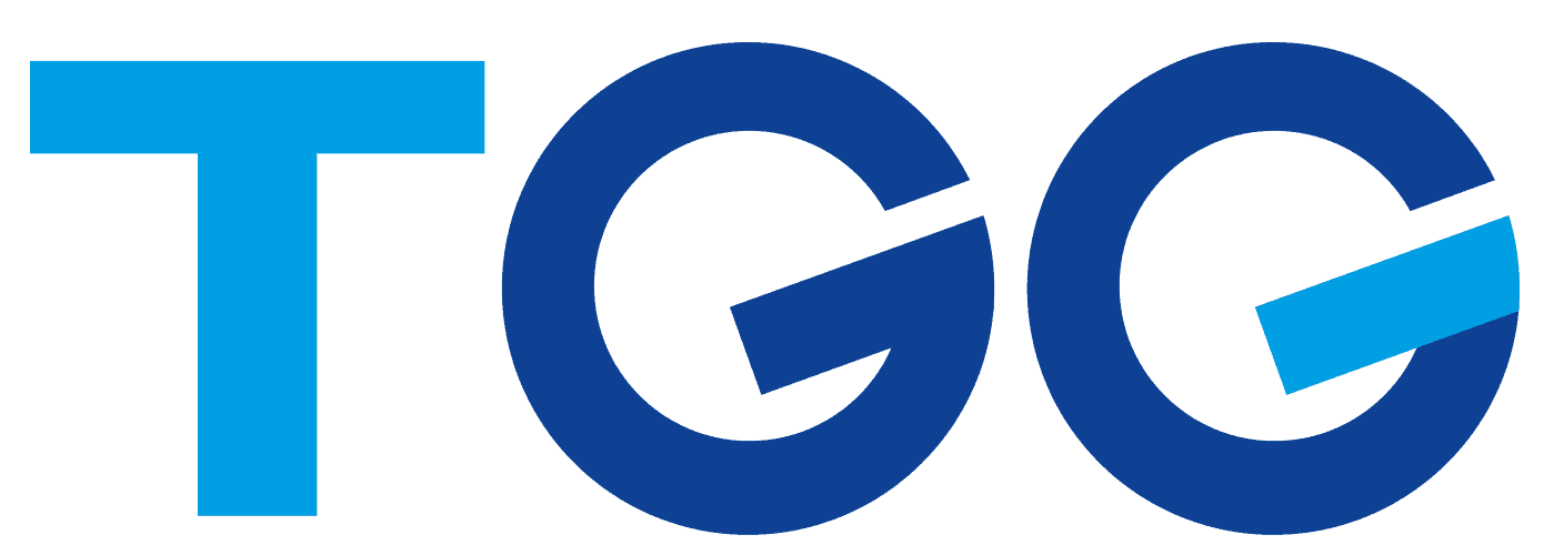 TGG Technische Grafische Gestaltung