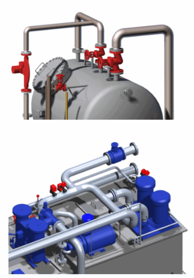 2d-3d-smap3d-anlagenplanung-solidworks-coffee-gmbh-piping