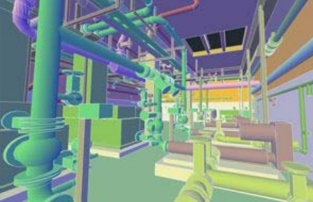 2d-3d-smap3d-anlagenplanung-solidworks-coffee-gmbh-scan2cad-3d-cad-darstellung
