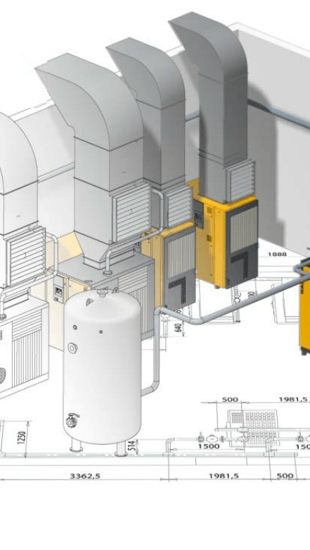 2d-3d-smap3d-anlagenplanung-solidworks-coffee-gmbh