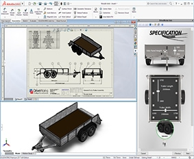 DriveWorksSolo-solidworks-coffee-gmbh-andwendung-solo