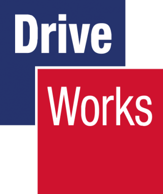 driveworks-logo-solidworks-coffee