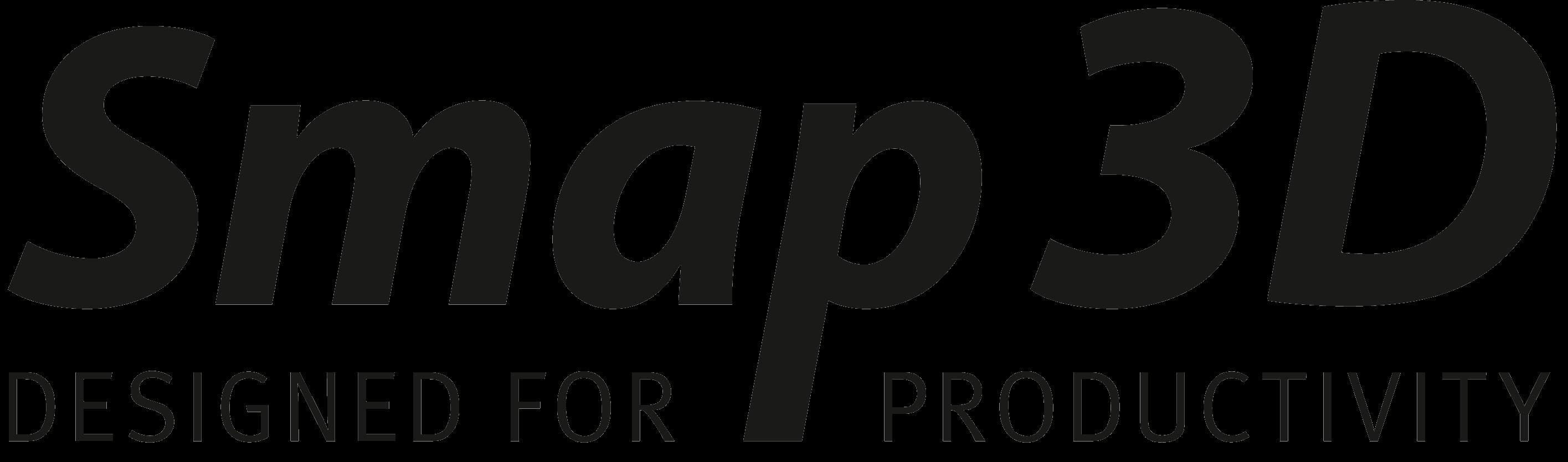 logo-smap3d-analgenbau-solidworks-coffee-gmbh