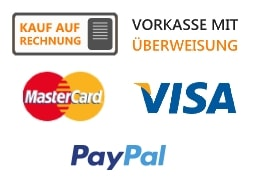 payments-coffee-onlineshop-1