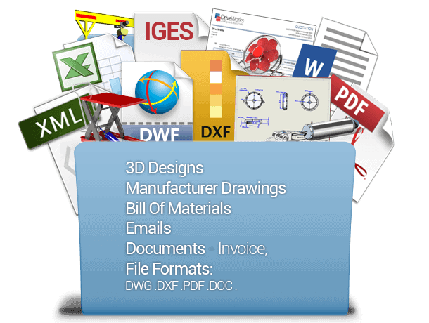 solidworks-driveworks-configurate-coffee-gmbh-generate-multiple-document-formats-1
