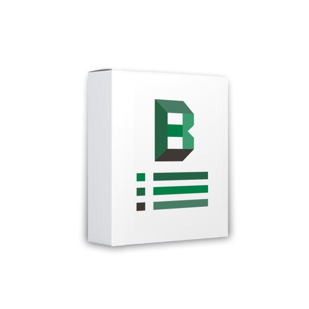 Coffee-App-Center-bom-app-logo-solidworks-addin-box
