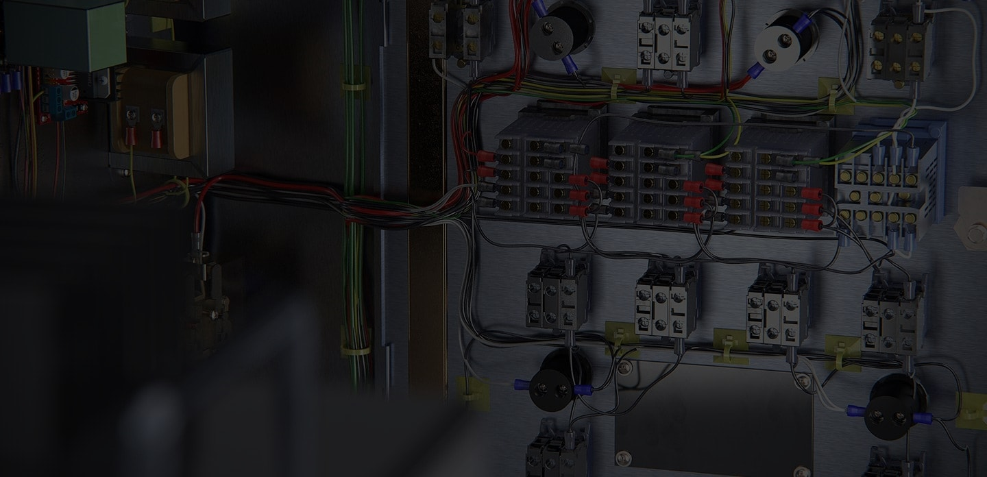 coffee-solidworks-electrical-header