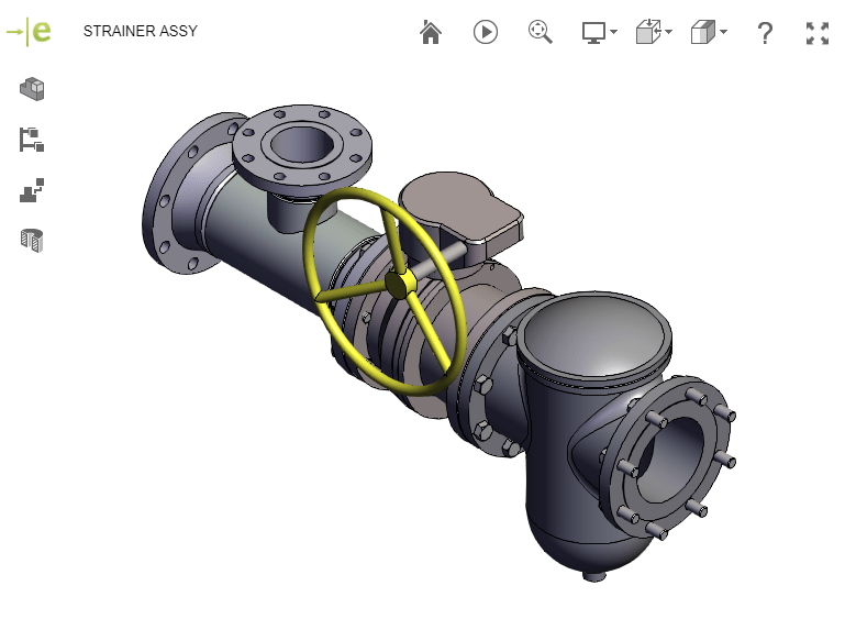 solidworks-edrawings-webexport-coffee
