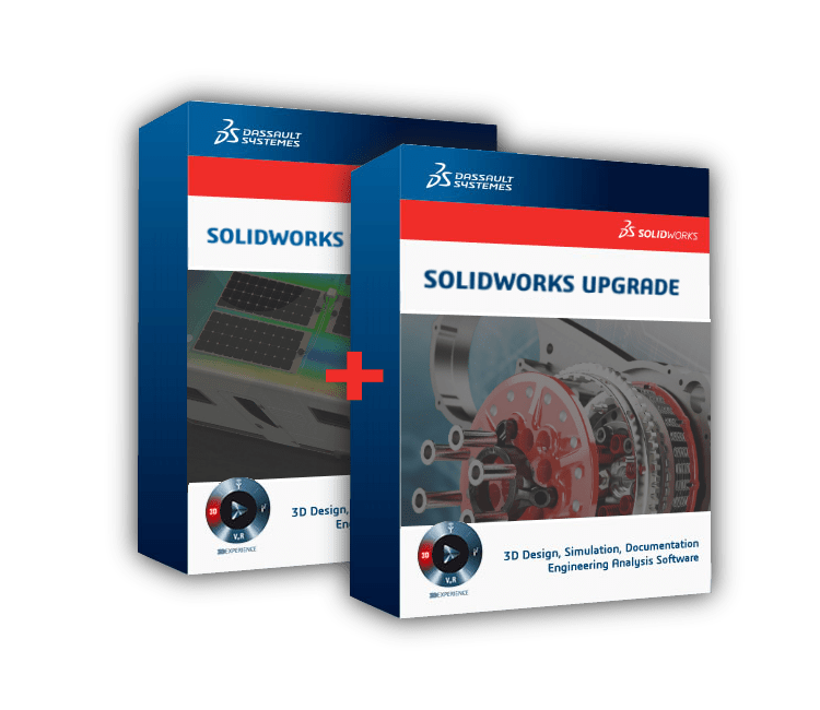 solidworks_simulation_upgrade