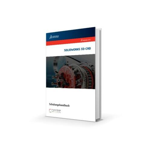 Schulungshandbücher CAD