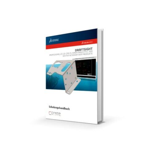 Schulungshandbücher DraftSight