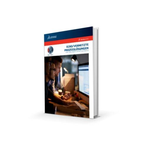 Schulungshandbücher Electrical/ PCB