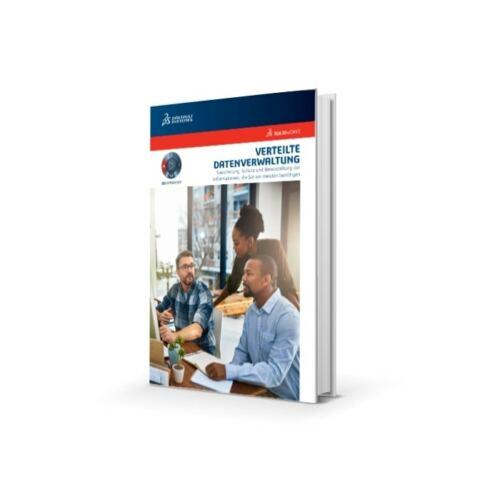 Schulungsbücher PDM