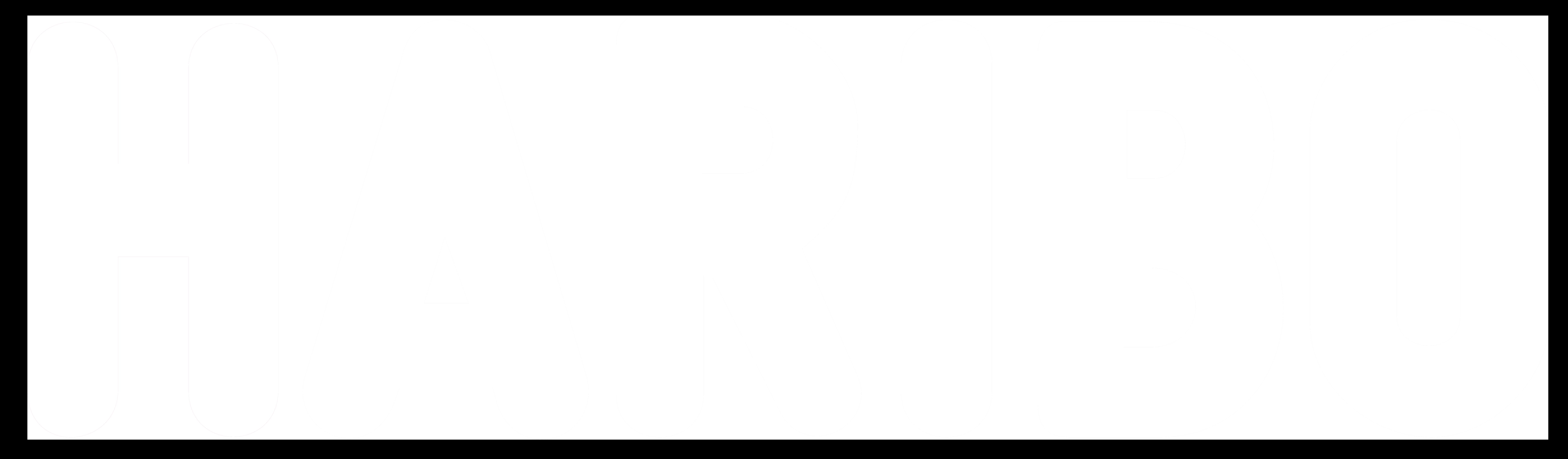Referenzlogo
