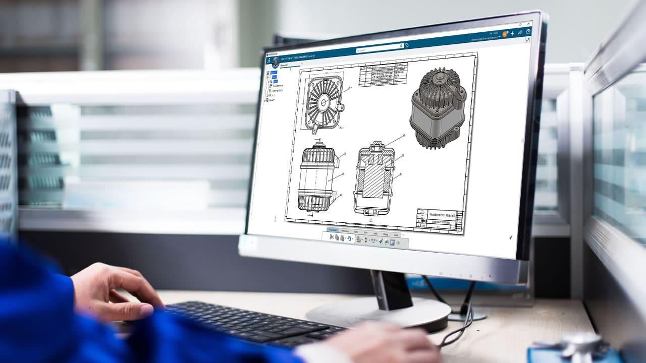 Solidworks Preisliste Mechanische Konstruktion
