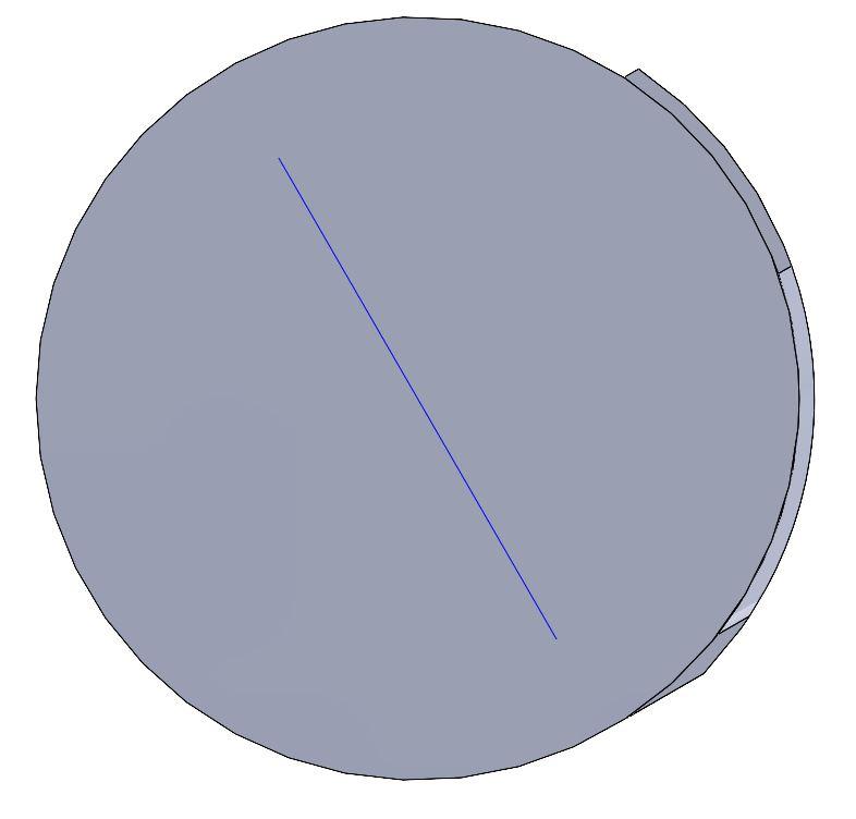 Ein Bild, das Antenne enthält. Automatisch generierte Beschreibung