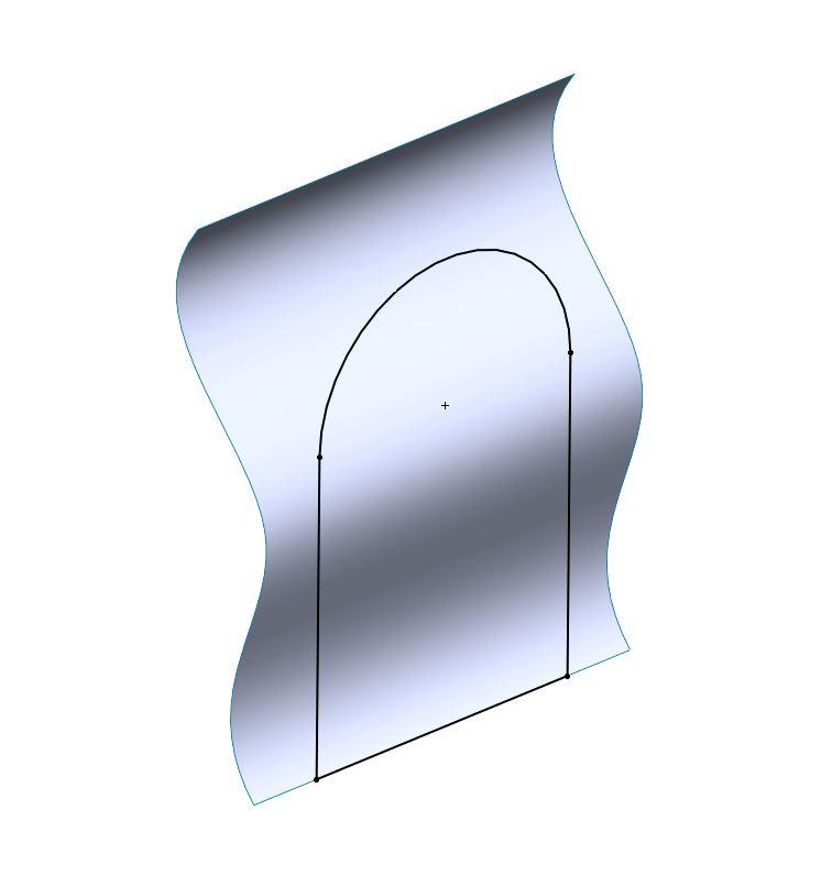 Ein Bild, das Objekt enthält. Automatisch generierte Beschreibung