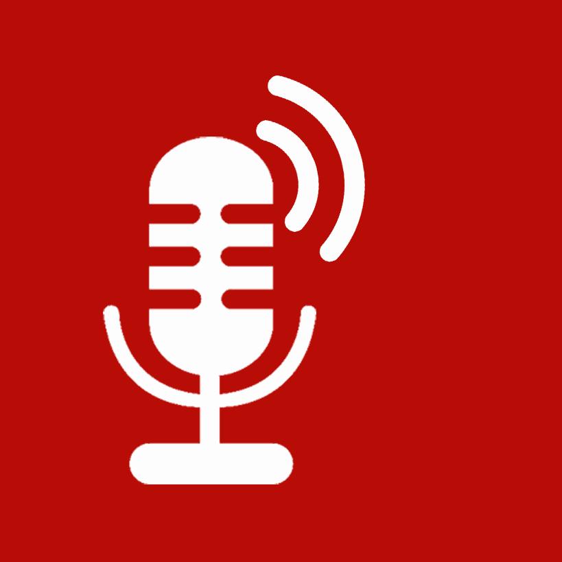 Icon für die COFFEE GmbH OnlineTalks