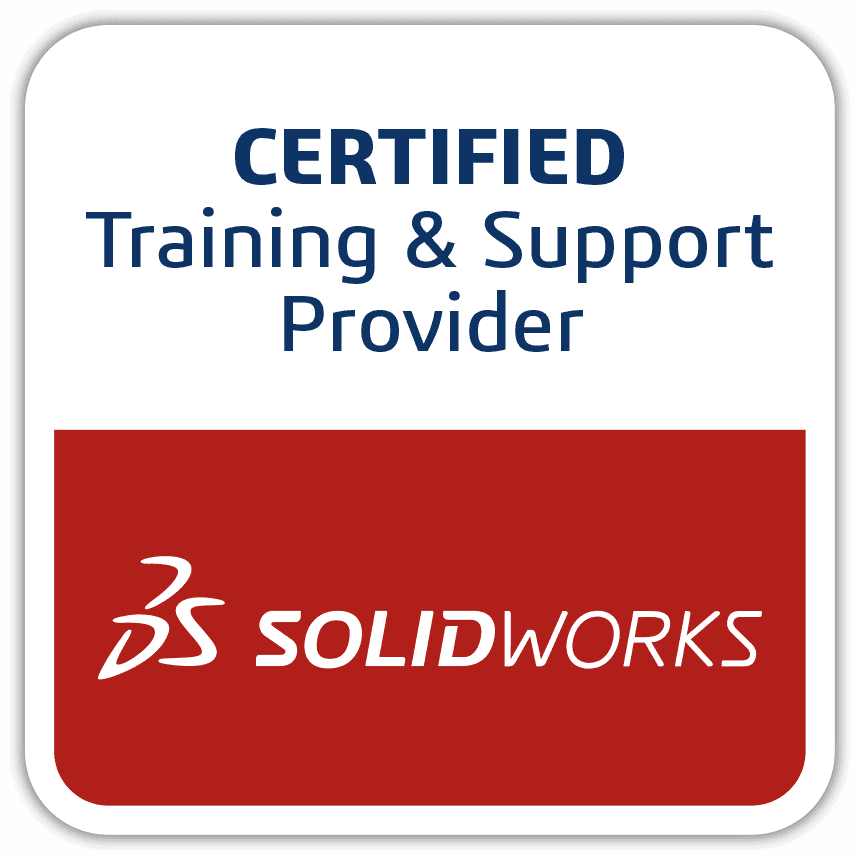 solidworks certified training