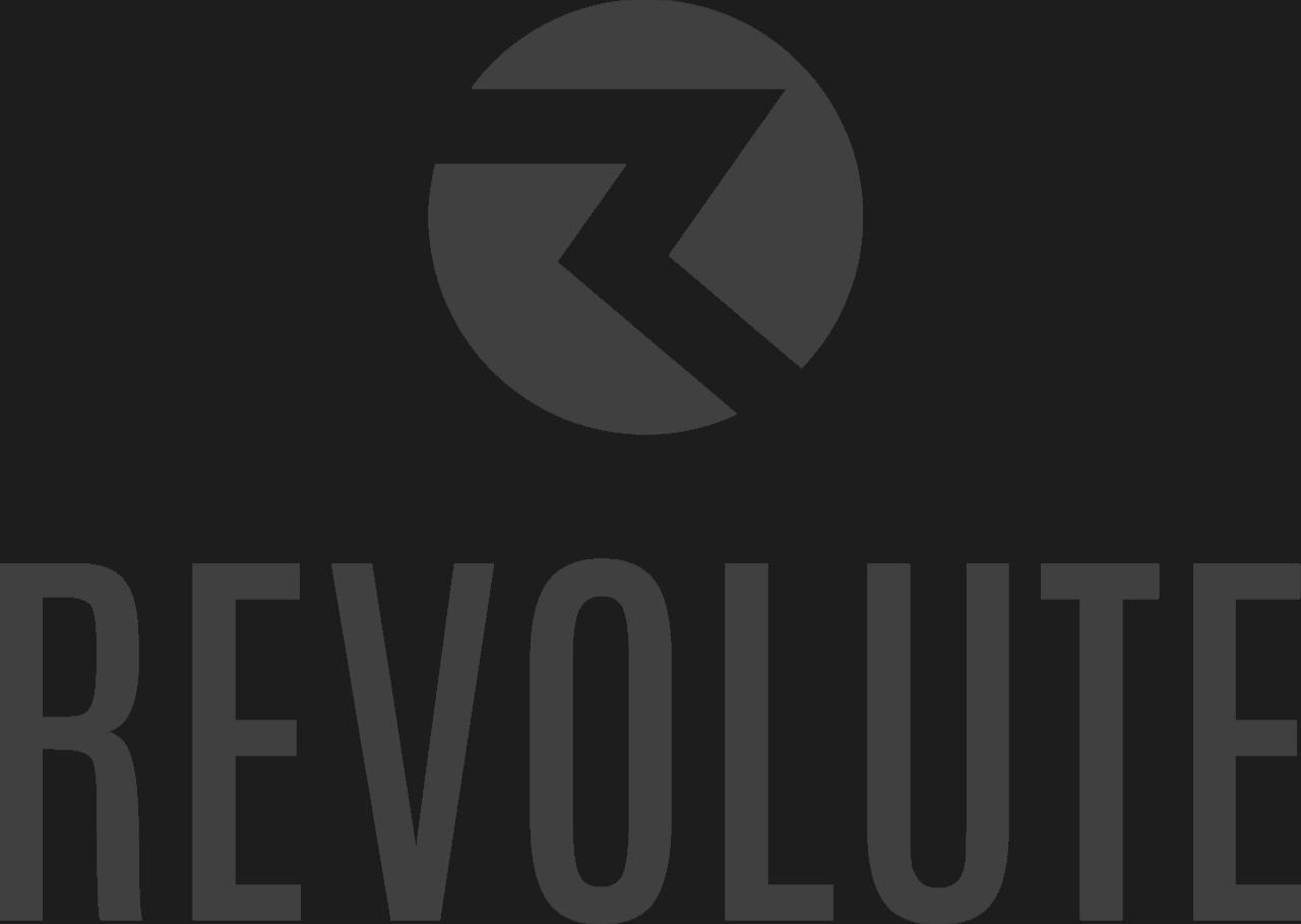 Logo SOLIDWORKS Startup Revolute