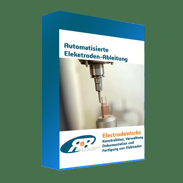 ElectrodeWorks