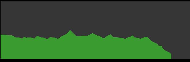 ERPWorks verbindet Ihr ERP-System mit SOLIDWORKS und gewährleistet einen reibungslosen Datentransfer Ihres Artikelstammes