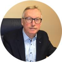 Paul Nöltker, HSMWorks